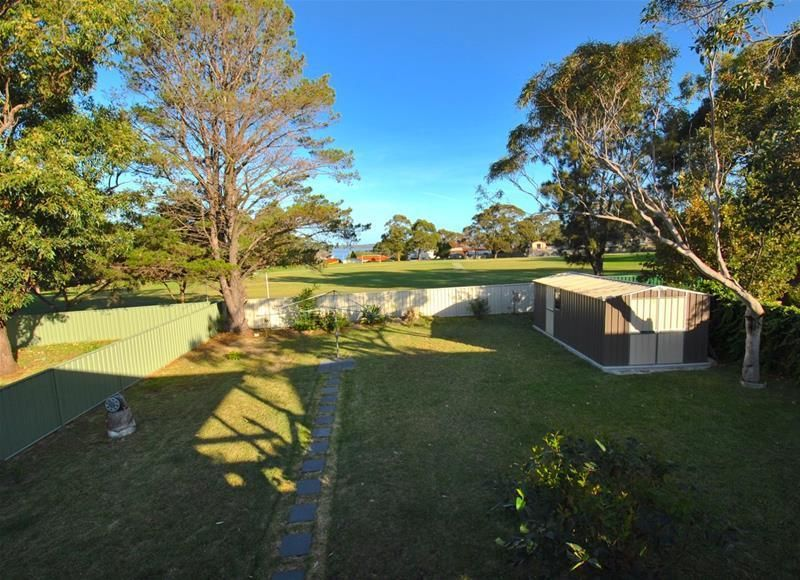 Culburra Beach NSW 2540, Image 1