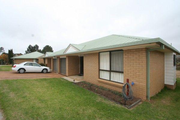 'Belfairs' East Street, Tenterfield NSW 2372, Image 1
