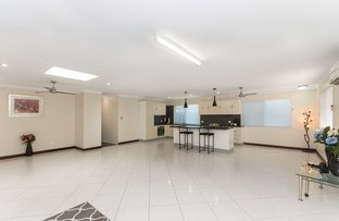 Picture of 417 Fulham Road, Heatley QLD 4814