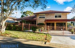 Picture of 32 Ardara St, Bracken Ridge QLD 4017