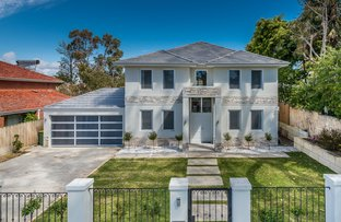 Picture of 40 Viking Road, Dalkeith WA 6009