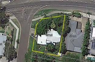 Picture of 647 David Low Way, Pacific Paradise QLD 4564