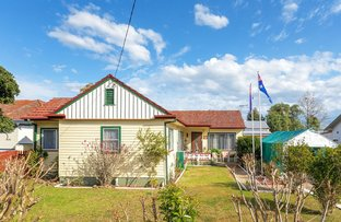 Picture of 16 Rowley Street, Wingham NSW 2429