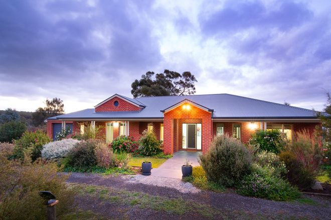 Picture of 45 Browns  Lane, EMU CREEK VIC 3551