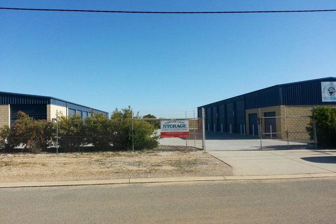 Picture of 14 Gypsum Street, JURIEN BAY WA 6516