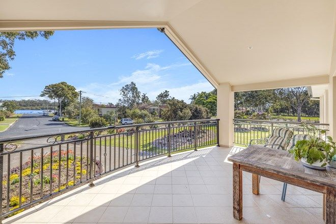 Picture of 60 Longworth Road, DUNBOGAN NSW 2443