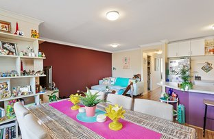 Picture of 21/53 Mcmillan Crescent, Griffith ACT 2603