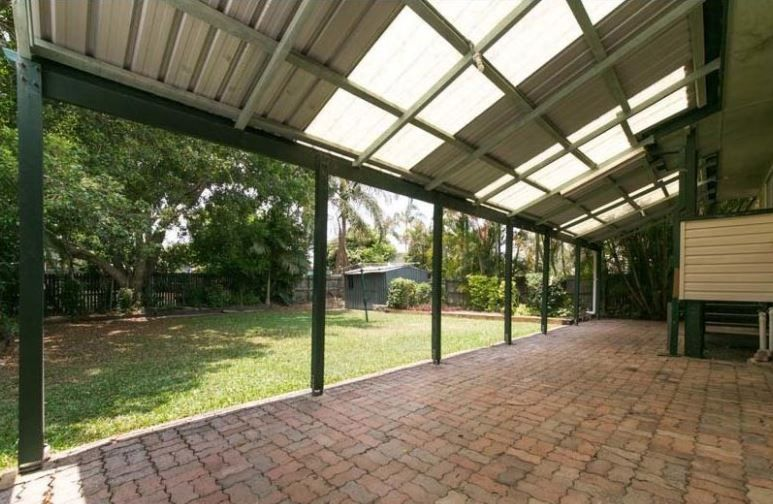 4 View Street, Kingston QLD 4114, Image 1