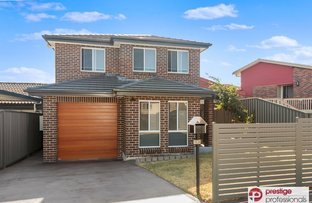 Picture of 153A Alfred Road, Chipping Norton NSW 2170