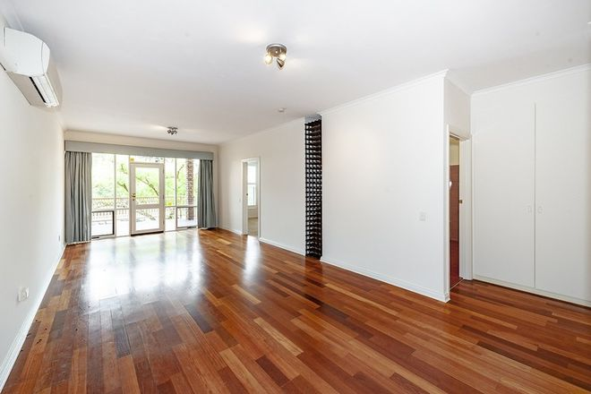 Picture of 4/5 Barton  Terrace East, NORTH ADELAIDE SA 5006