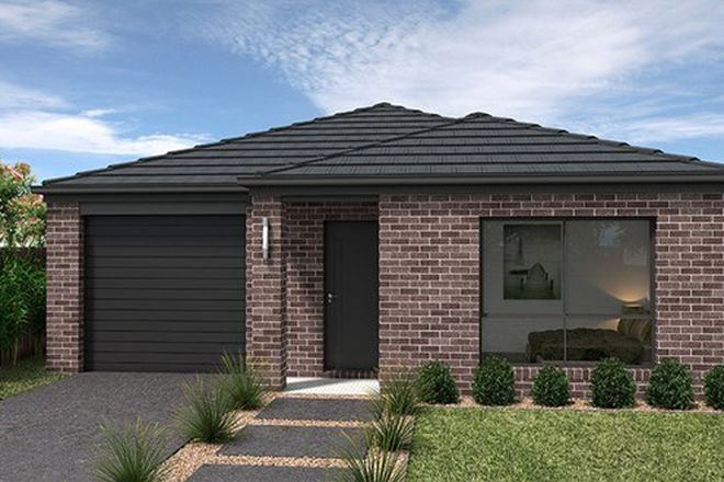 Picture of Lot 89 Lettie ST, NARRANDERA NSW 2700