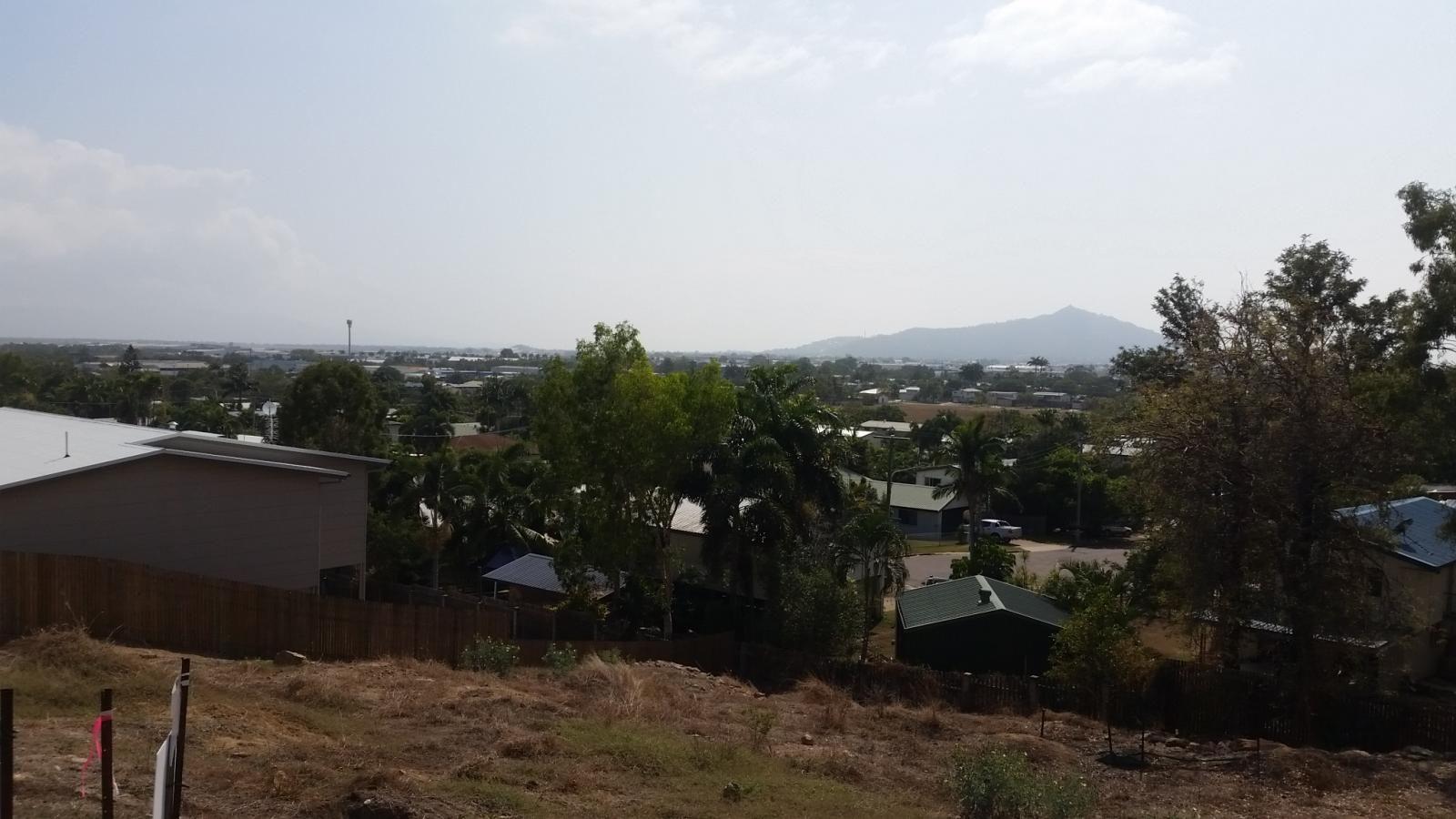 99-101 HASTINGS STREET, Mount Louisa QLD 4814, Image 1