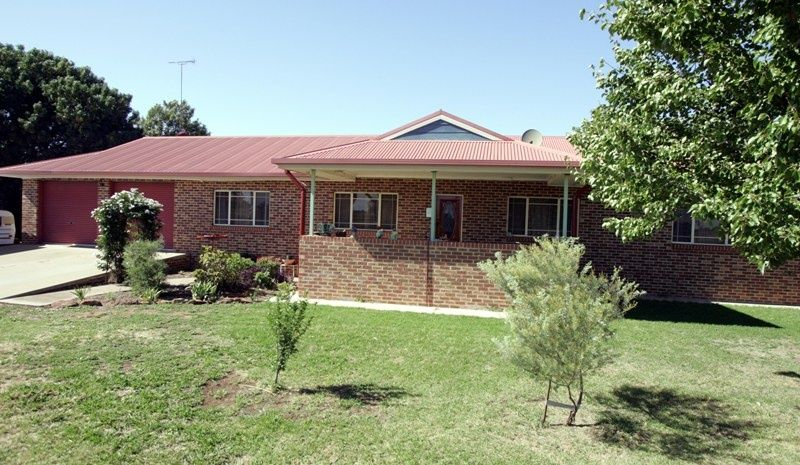 584 Research Rd, Yanco NSW 2703, Image 0