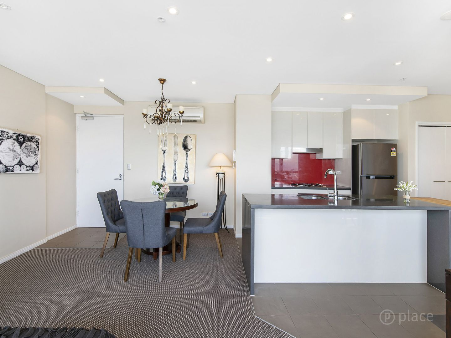4503/501 Adelaide Street, Brisbane City QLD 4000 ...