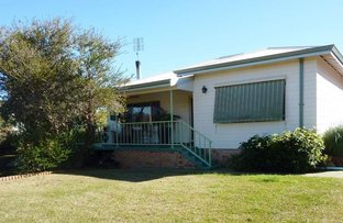 Picture of 13 Seimons Avenue, Corrigin WA 6375