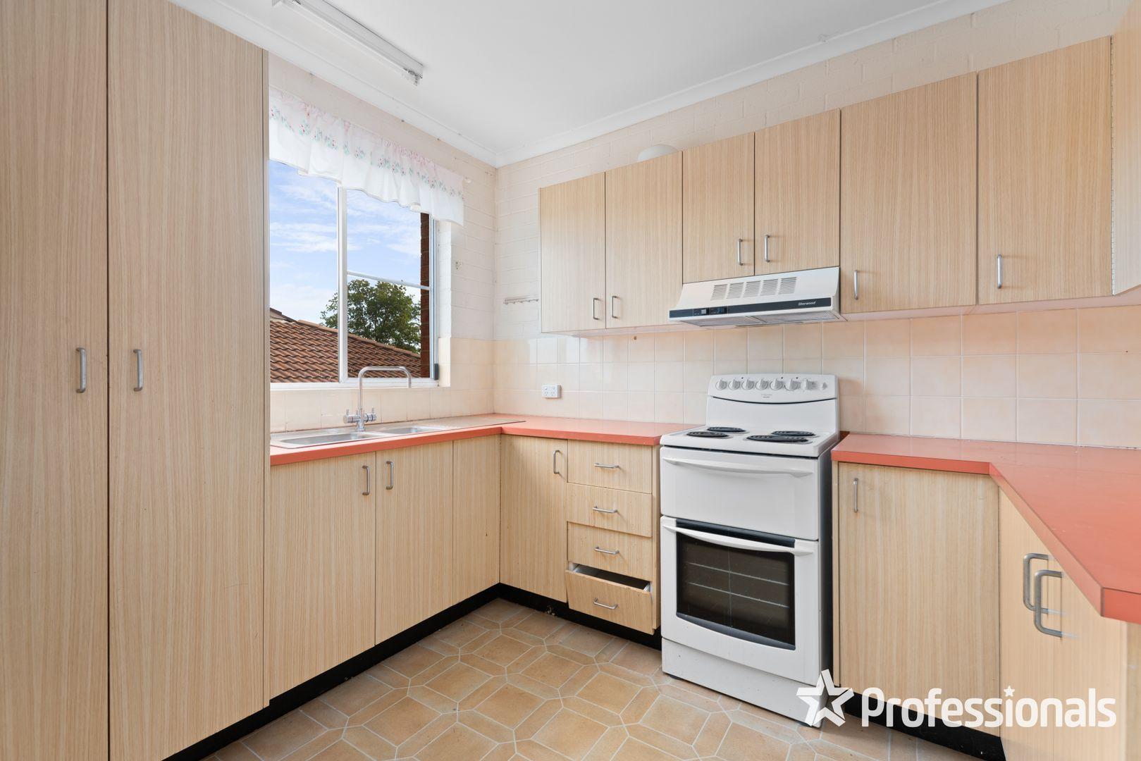 13/210 Stewart Street, Bathurst NSW 2795, Image 1