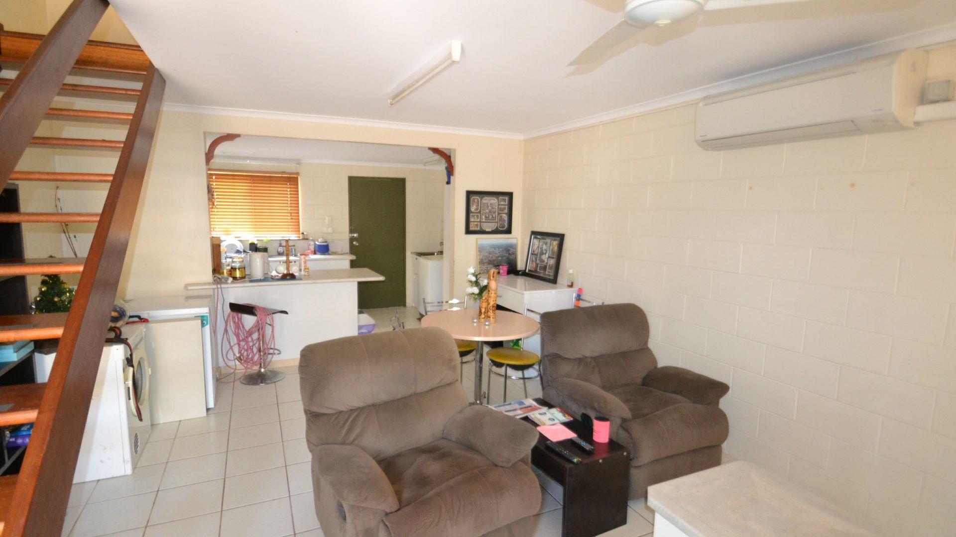 2-2a Powell st, Bowen QLD 4805, Image 2