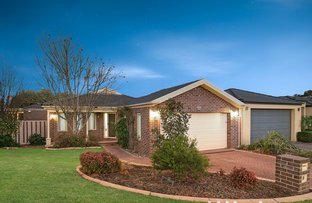 Picture of 7 Lisson Court, Berwick VIC 3806