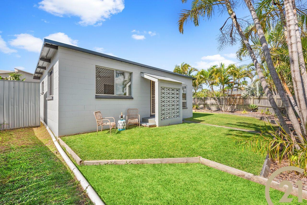 3/20 Joyce Street, Redcliffe QLD 4020, Image 2