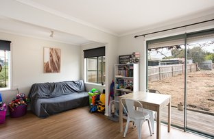 Picture of 35 Jory Street, Creswick VIC 3363