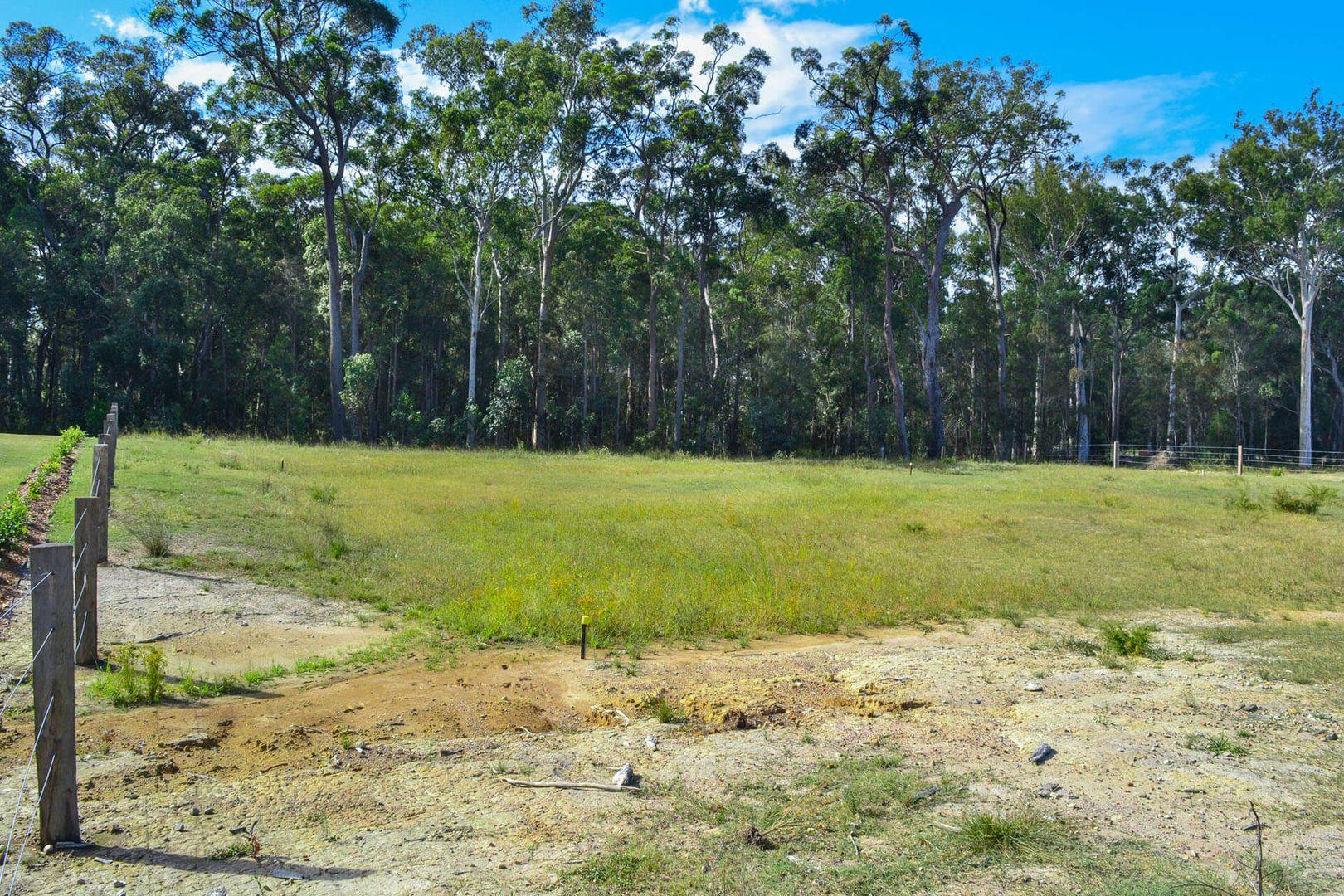 73 Dianella Drive, Gulmarrad NSW 2463, Image 2
