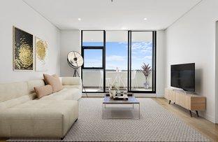 Picture of 902/7 Mooltan Avenue, Macquarie Park NSW 2113
