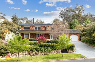 Picture of 4 Baree Place, Kooringal NSW 2650