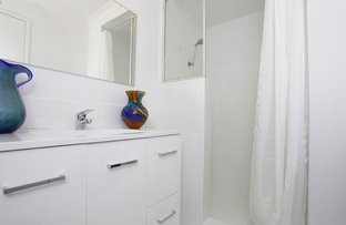 Picture of Unit 5/52 King George Street, Victoria Park WA 6100