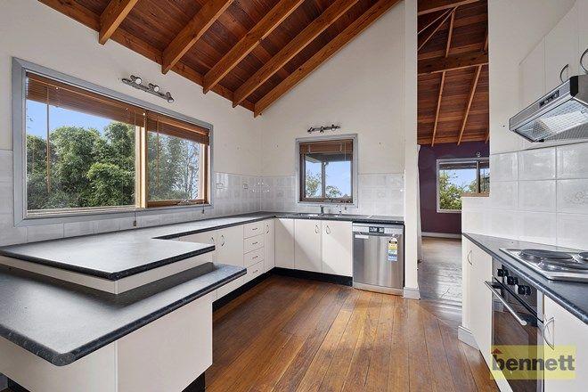 Picture of 28 Wattle Street, BOWEN MOUNTAIN NSW 2753