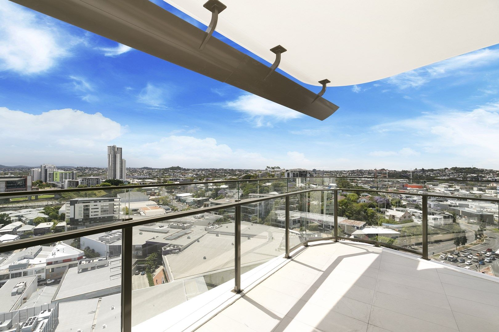 1055 Ann Street, Newstead QLD 4006, Image 0