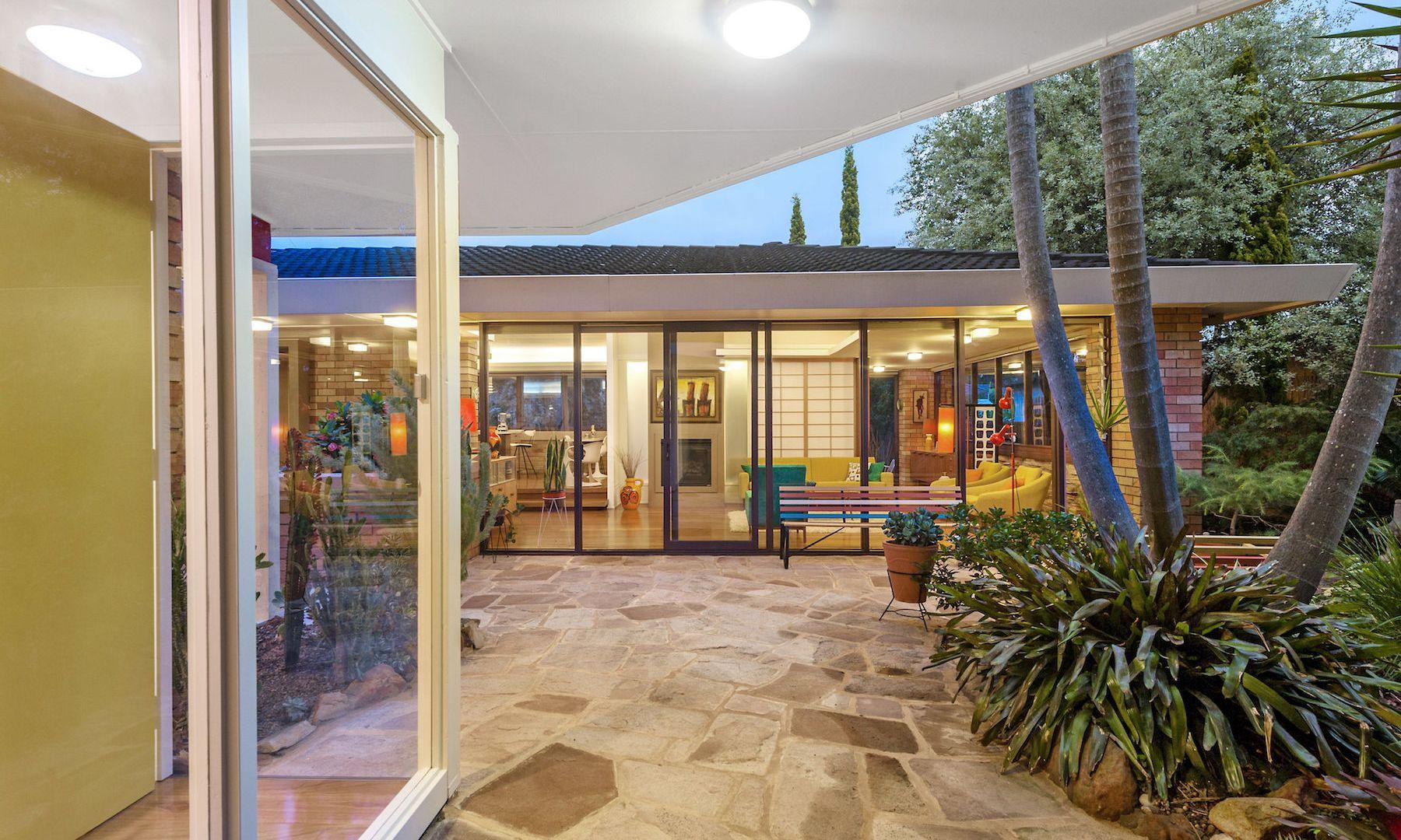 5 Balmoral Place, Carlingford NSW 2118, Image 2