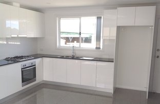 Picture of 156A Shepherd Street, Colyton NSW 2760