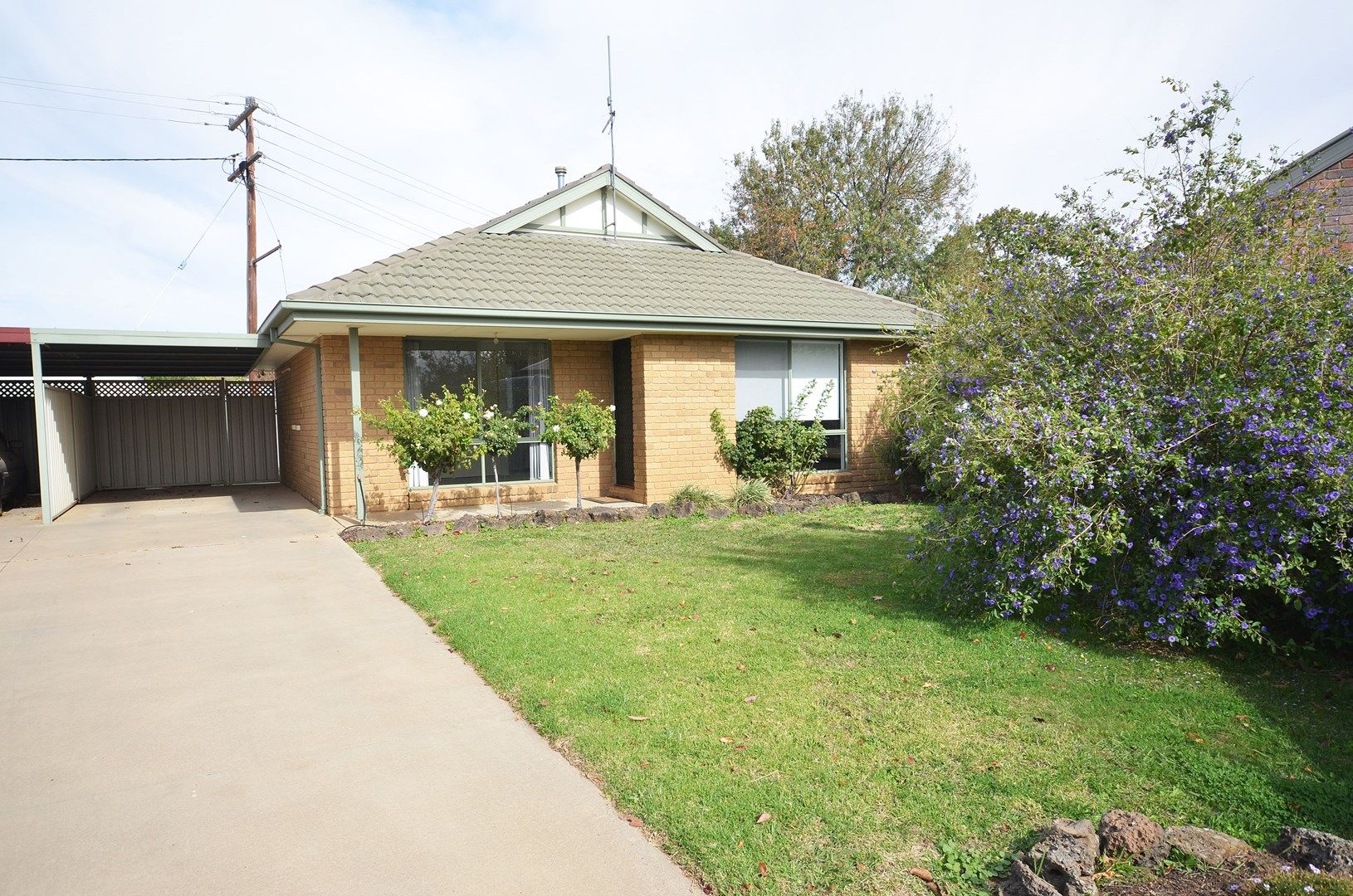 2/16 McLaren Drive, Moama NSW 2731, Image 0