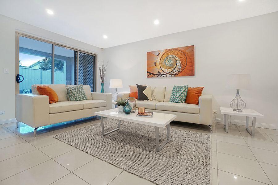 9/68-72 Second Avenue, Campsie NSW 2194, Image 1