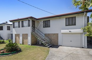 Picture of 278 Dawbarn Street, Koongal QLD 4701