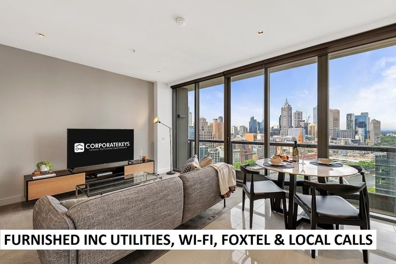 2605/1 Freshwater Place, Southbank VIC 3006, Image 0