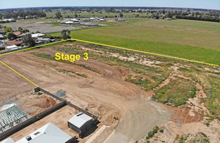 Picture of 27 Wallaby Court, Kyabram VIC 3620