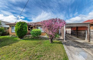 Picture of 10 Camdale Street, Clarinda VIC 3169