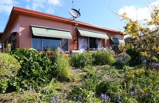 Picture of 12 Boobyalla Drive, Hellyer TAS 7321