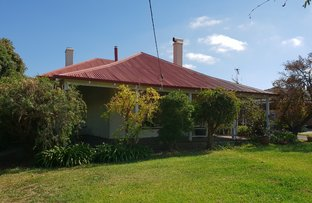 Picture of 15 Clive Street, Katanning WA 6317