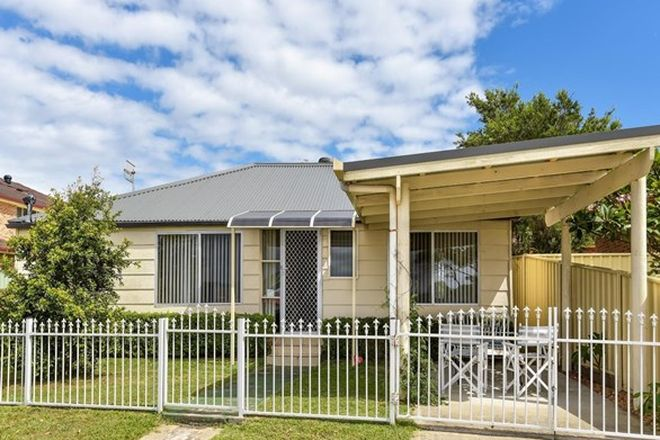 Picture of 13B Park Road, THE ENTRANCE NSW 2261