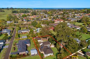 Picture of 65B Teven Road, Alstonville NSW 2477