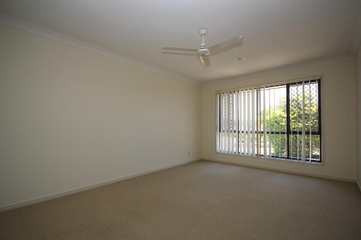120 Sunview Road, Springfield QLD 4300, Image 1