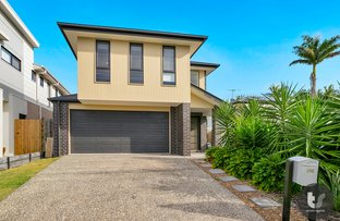 Picture of 103 Bailey Road, Birkdale QLD 4159