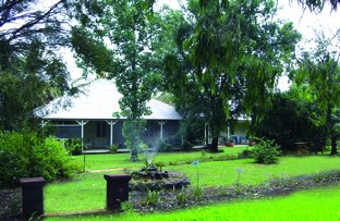 Picture of 1159 Maryvale Road, Morven QLD 4468