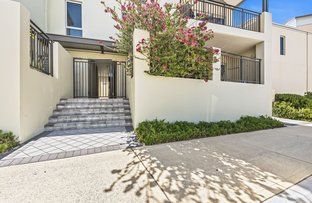 Picture of 4/291 Ocean Keys Boulevard, Clarkson WA 6030