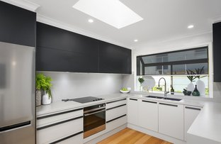 Picture of 2/24 Maroomba Road, Terrigal NSW 2260