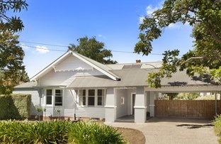 Picture of 54 Calvert St, Colac VIC 3250