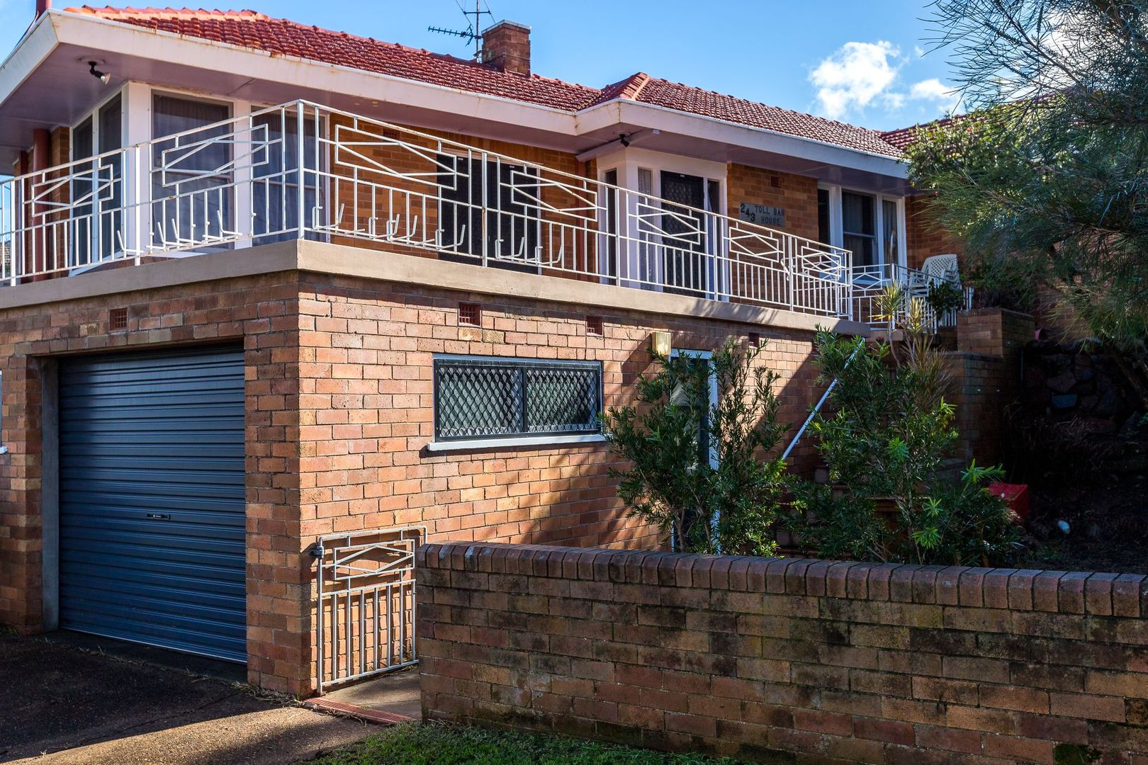 243 New England Highway, Rutherford NSW 2320, Image 1