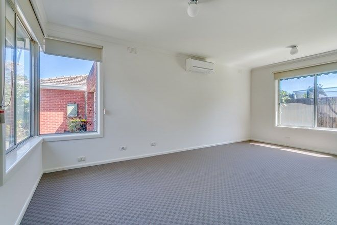 Picture of 3/1a Troy Street, BONBEACH VIC 3196